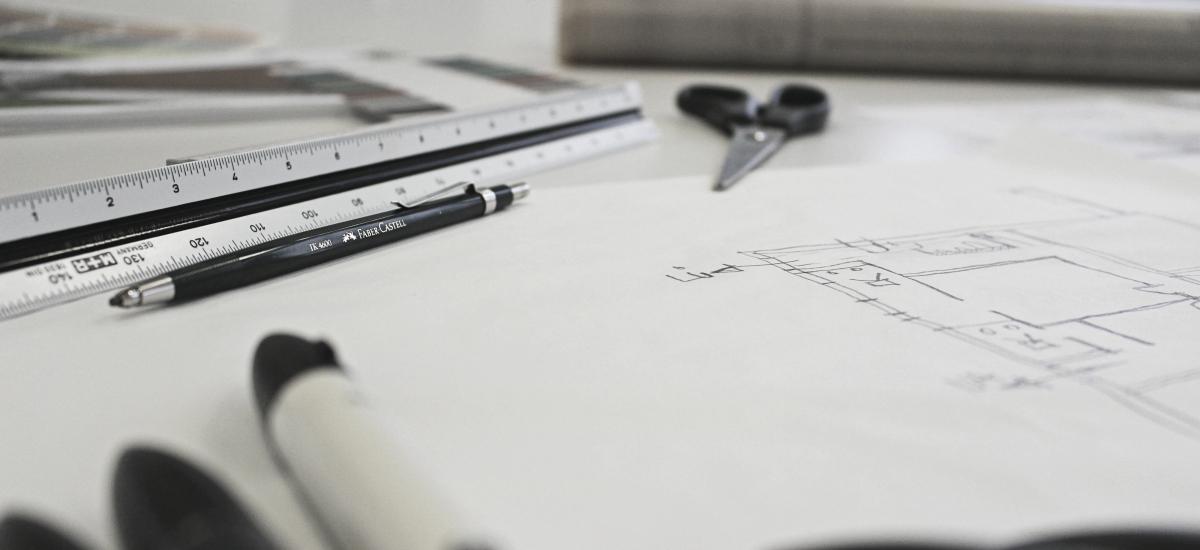 Plan Art Unternehmensgruppe   Initiieren U2013 Investieren U2013 Realisieren